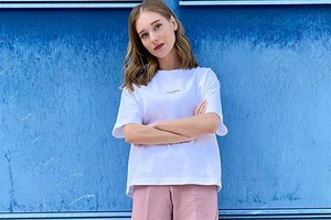 Дорого — не значит модно: что не так со стилем Кристины Асмус