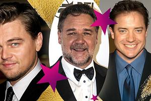 5 известных актеров, которые перестали следить за собой и сильно поправились