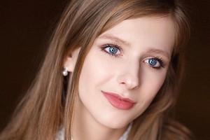 Лиза Арзамасова: «Если у меня будет веская причина бросить профессию, я не буду сильно переживать»