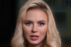 Анна Семенович заболела коронавирусом (видео)