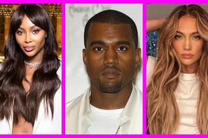 6 звезд, которые постоянно скандалят и закатывают истерики