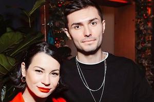 Ида Галич и ее муж заразились коронавирусом