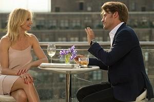 7 фраз мужчины, выдающих, что у него есть любовница