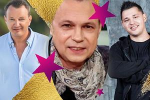 5 российских звезд, которые женились на своих поклонницах