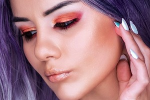 7 деталей в макияже, которые никогда не нравятся мужчинам