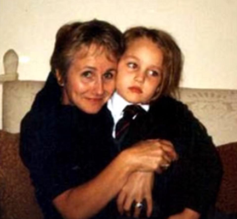 Зила Кларк 37 лет спустя: как сложилась судьба исполнительницы роли Джейн Эйр