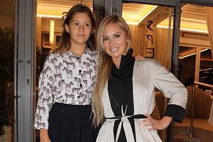 «Он меня избивал»: Дана Борисова не знает, от кого родила дочь