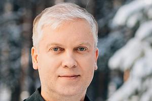 Сергей Светлаков рассказал о своем состоянии после госпитализации с коронавирусом