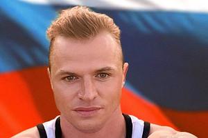 Дмитрий Тарасов признался, что тренер злит его песнями Ольги Бузовой