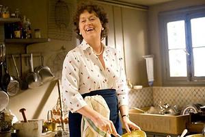 11 полезных и недорогих кухонных гаджетов с Алиэкспресс (видео)