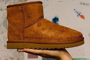 Ugly shoes: «бабушкины» шлепки, кроссовки-хинкали и другая некрасивая обувь, от которой все без ума