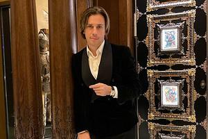 «Бал во время чумы»: Максим Галкин обратился к Киркорову после премии «Человек года»