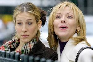 Ты мне не подруга: 5 пар актрис, которые в фильмах дружат, а в жизни ненавидят друг друга