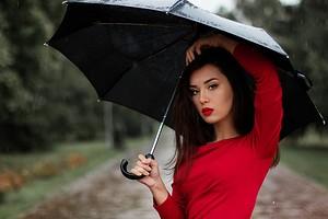 Как выбрать зонт: 6 главных параметров и рейтинг лучших брендов