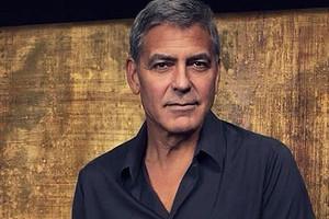 Джордж Клуни объяснил, почему подарил 14 друзьям по миллиону долларов