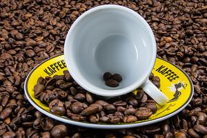 Пить или не пить: что произойдет с организмом, если ты откажешься от кофе