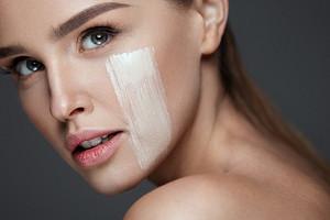 Алфавитная косметика: чем отличается вв крем от сс крема