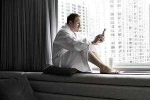 Безработный муж: как поддержать и надо ли ему помогать