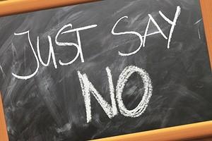 Просто «нет»: как научиться правильно отказывать людям