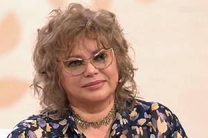 Ольга Машная 33 года спустя: как сложилась судьба звезды картины «Гардемарины, вперед!»