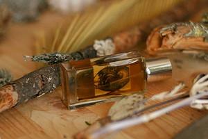 От окраин Петербурга до лесов Хакасии: 5 необычных парфюмерных брендов из России