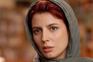 Какие они на самом деле: 5 мифов об иранских женщинах (видео)