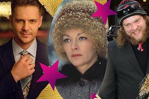 6 иностранных актеров, которые стали звездами благодаря России