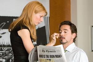5 мужских черт, которые нельзя исправить (даже не старайся)