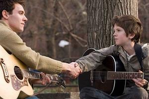 10 причин записать ребенка на занятия музыкой