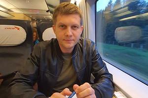 «Мертвый лежишь»: Борис Корчевников рассказал, как переболел коронавирусом