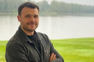 Эмин Агаларов вернул через суд 17,5 миллионов рублей