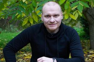 Сергей Сафронов отреагировал на увольнение из «Битвы экстрасенсов» после обвинений во взятках