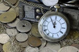 Финансовый гороскоп на декабрь для всех знаков Зодиака