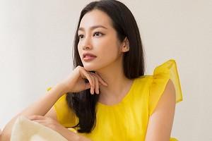 5 особенностей поведения жительниц Вьетнама, о которых ты не знала