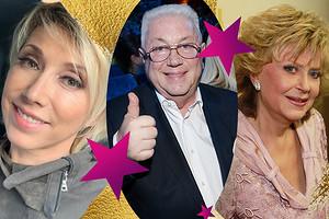 «Аншлаг» 33 года спустя: как сегодня живут популярные юмористы известного шоу