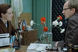 «Служебный роман» 43 года спустя: как изменились актеры легендарного фильма