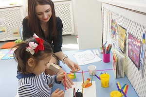 Safe-контроль: как выбрать детский сад и понять, что ребенок будет там в безопасности (10 советов родителям)