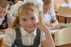 Метод зеленой ручки и еще 5 способов мотивировать ребенка на учебу