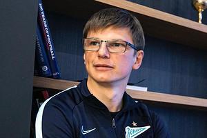 «Нарушает мои права»: Андрей Аршавин рассказал о борьбе в суде с Барановской