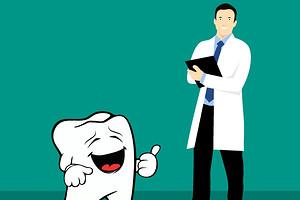 Капризные «восьмерки»: нужно ли удалять зубы мудрости или можно оставить