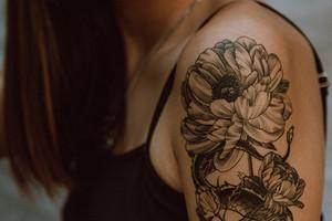 5 мифов о татуировках, которые давно пора развеять