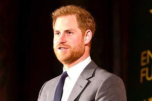 Принц Гарри расстроился из-за отказа королевской семьи выполнить важную для него просьбу