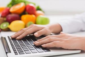 6 способов распознать мошенника-диетолога в соцсетях