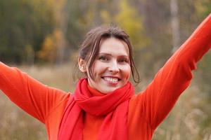 20 психологических уловок на каждый день, которые улучшат твою жизнь