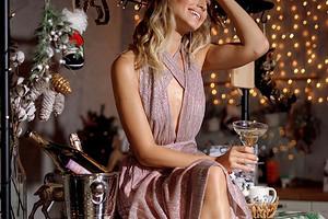 5 лайфхаков для новогоднего шопинга: выбираем стильные подарки для себя и любимых