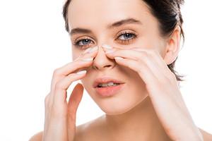 Как делают ринопластику носа: виды и уход после операции
