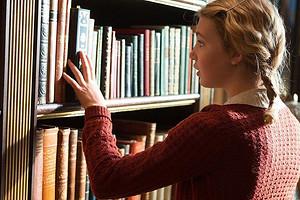 Сказки, фэнтези, романы: что любят читать представители разных знаков Зодиака