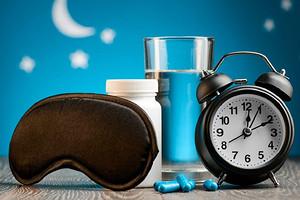 Помощь для сна или просто следование моде? В чем реальные вред и польза мелатонина