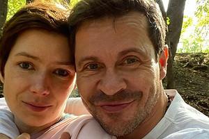 «Больше не пара»: Павел Деревянко и Дарья Мясищева раскрыли причину расставания (видео)