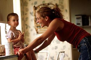 Как маме поднять самооценку: что делать, если чувствуешь себя недооцененной